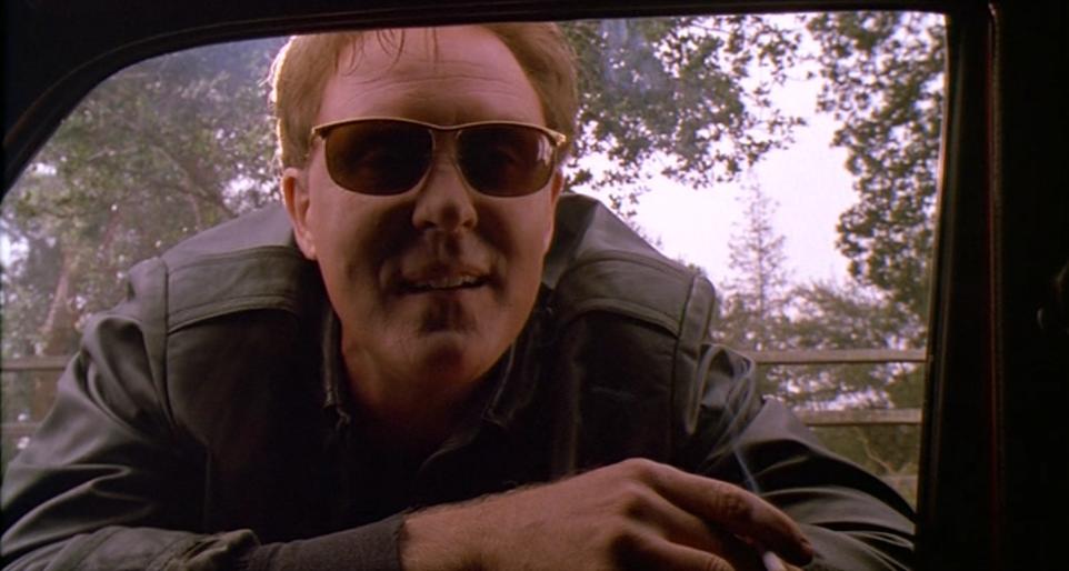 'Raising Cain': Brian De Palma's Audacious Role-Playing ... Raising Cain