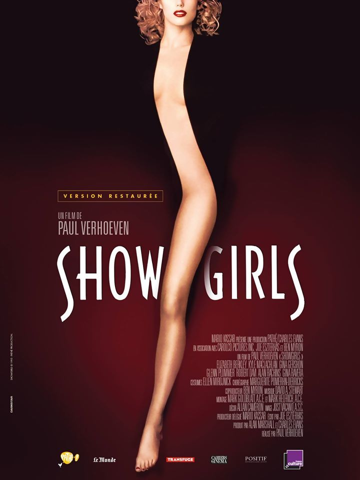 Showgirls Restored 2