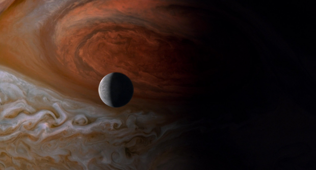 The Making of Terrence Malick's Ambitious Documentary 'Voyage of Time'