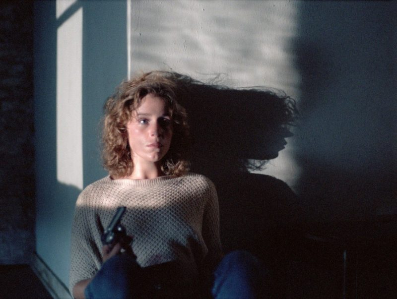 The Coens Discuss the Making of Their Debut Feature 'Blood Simple'