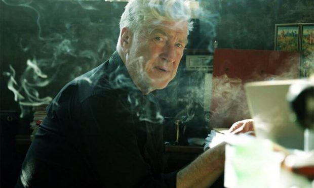 david-lynch-the-art-life-1