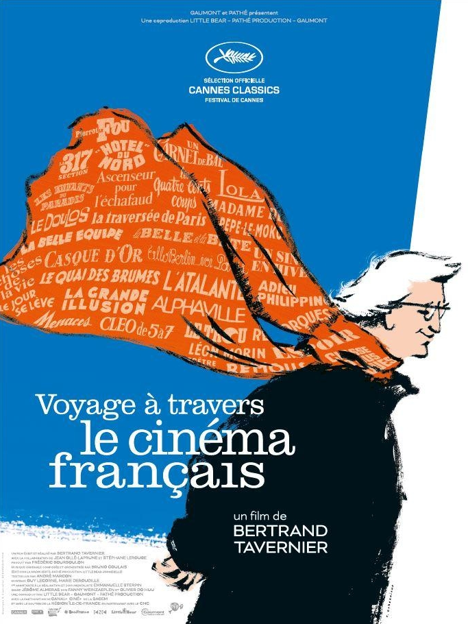 journey-through-french-cinema-poster