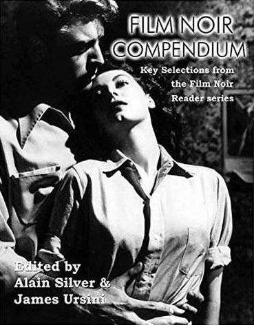 film-noir-compendum