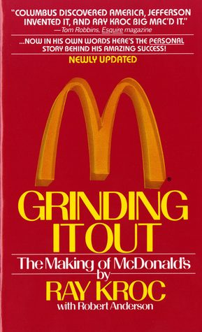 grinding-it-out