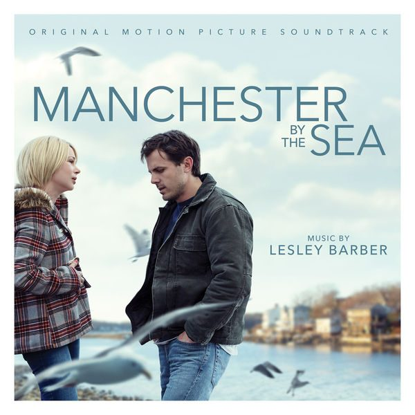 manchester-by-the-sea-score