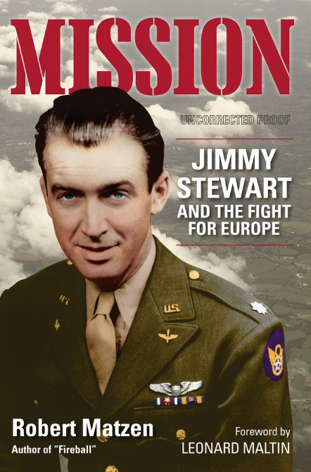 mission-jimmy-stewart