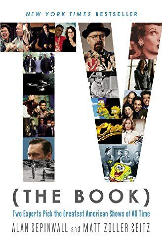 tv-the-book
