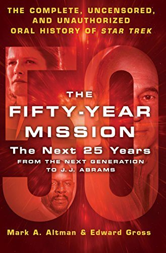 the-50-year-mission