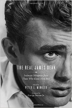 the-real-james-dean