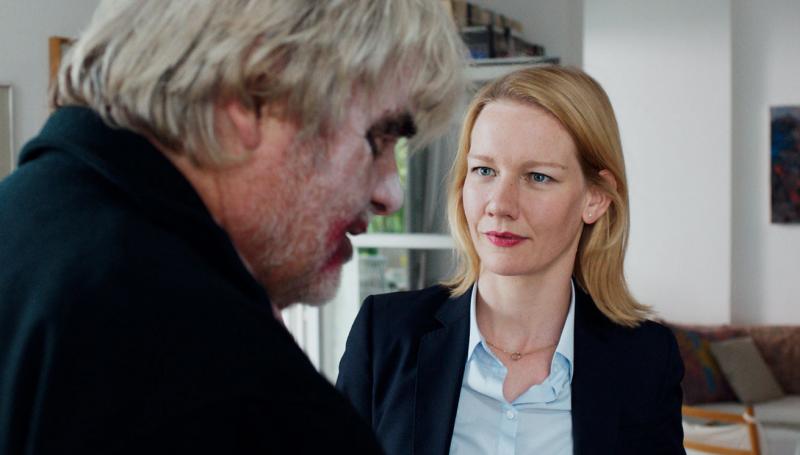 Toni Erdmann Leads Sight  Sounds Top 20 Films Of 2016-9111