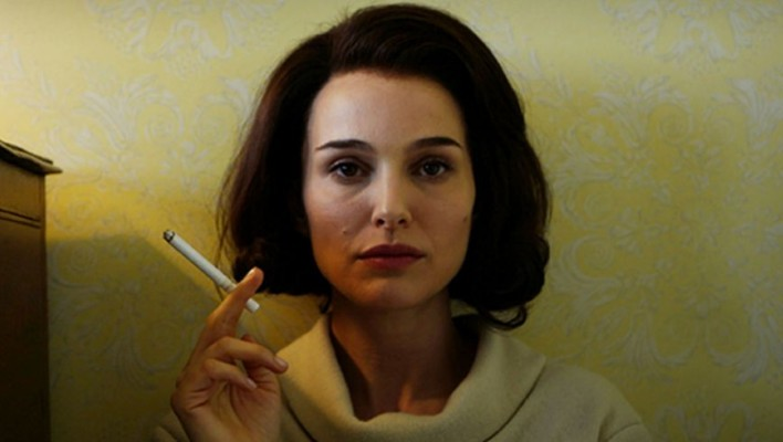 New to Streaming: 'Jackie,' 'Fences,' 'I Don't Feel at Home in This World Anymore,' and More