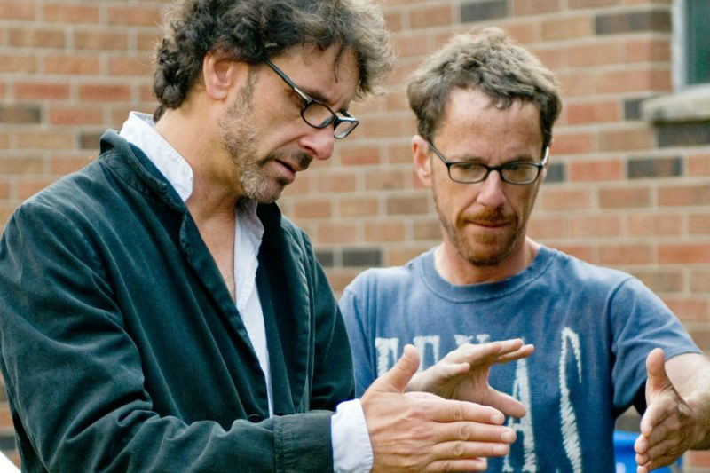 Coens' Filmography Explored in Comprehensive 3-Hour Video Series
