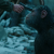 war-of-the-planet-of-the-apes