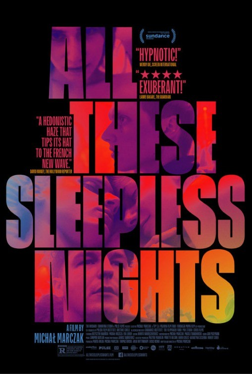 all-these-sleepless-nights-poster