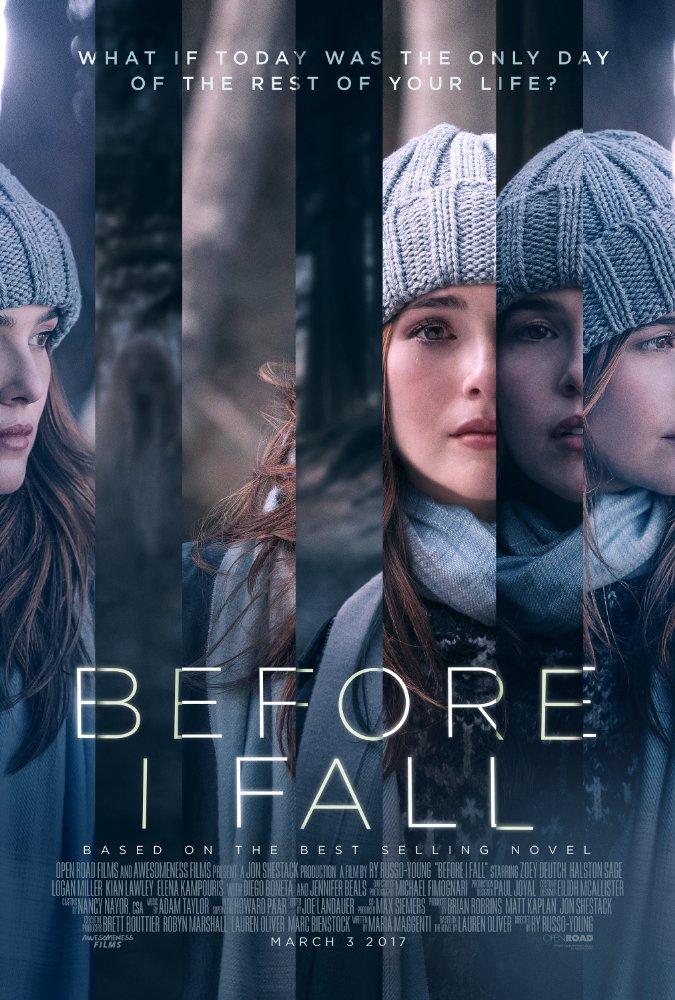 before-i-fall