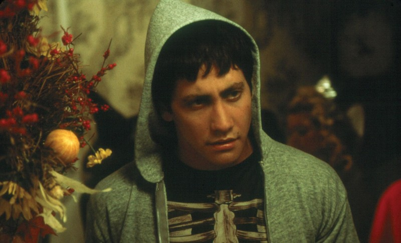 Recommended Discs & Deals: 'Donnie Darko,' 'Split,' 'Ali,' and More