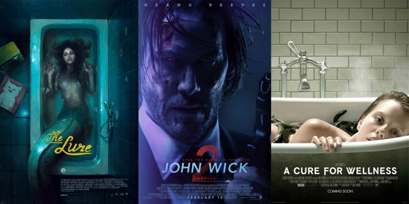 John Wick 2 Te Dublaj izle - Full izle, Hd izle, 720p