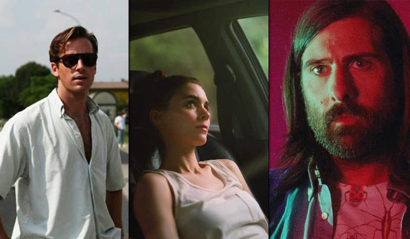 The Best Films at the 2017 Sundance Film Festival