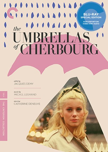 rumble fish tampopo and more coming to the criterion  the umbrellas of cherbourg