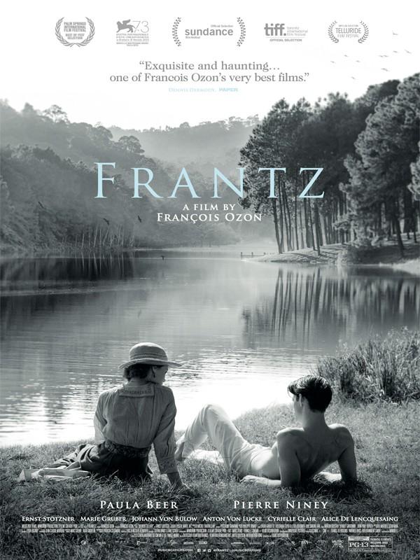frantz 2
