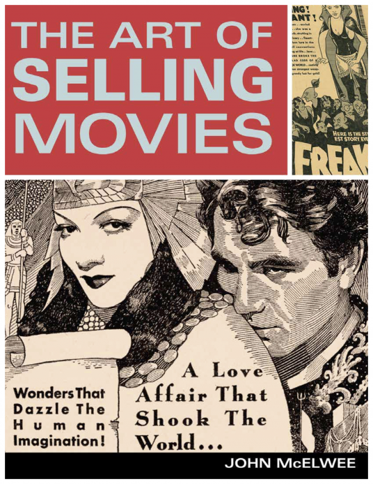 the-art-of-selling-movies