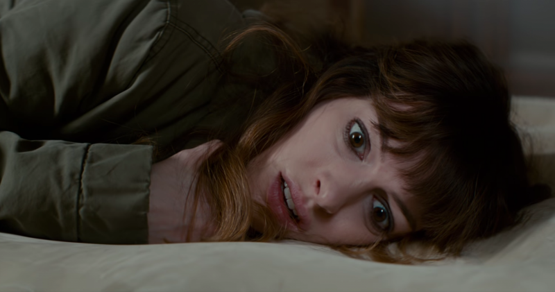 Nacho Vigalondo on Making the Anti-Romantic Comedy with 'Colossal'