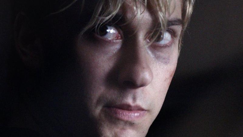 Death Note, Adam Wingard: Sono pronto a dirigere il