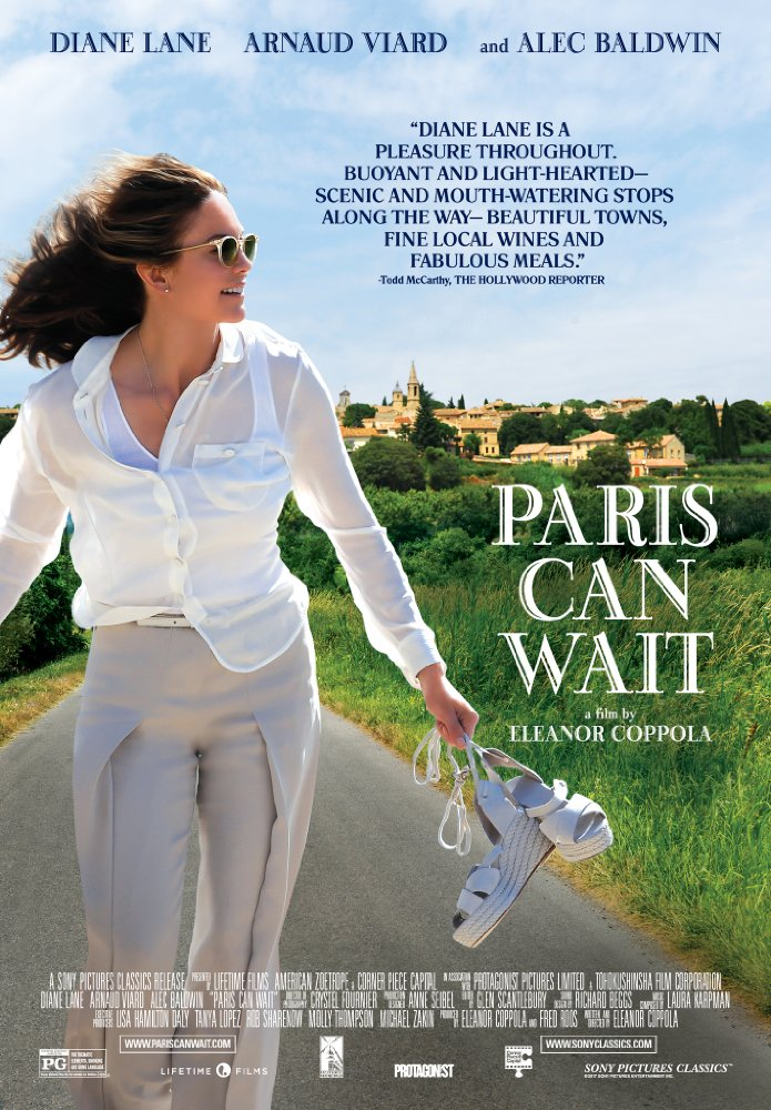 paris-can-wait