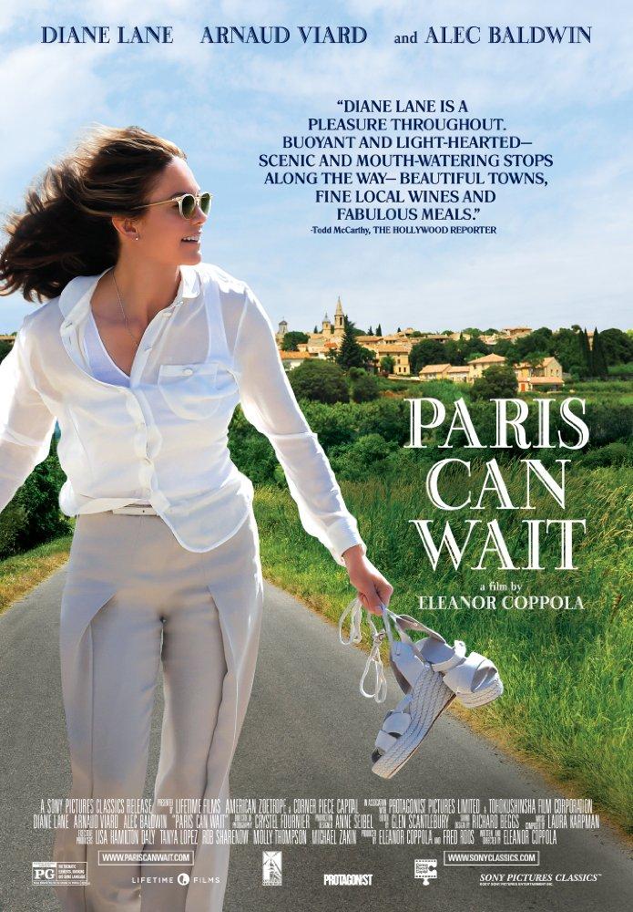 paris-can-wait