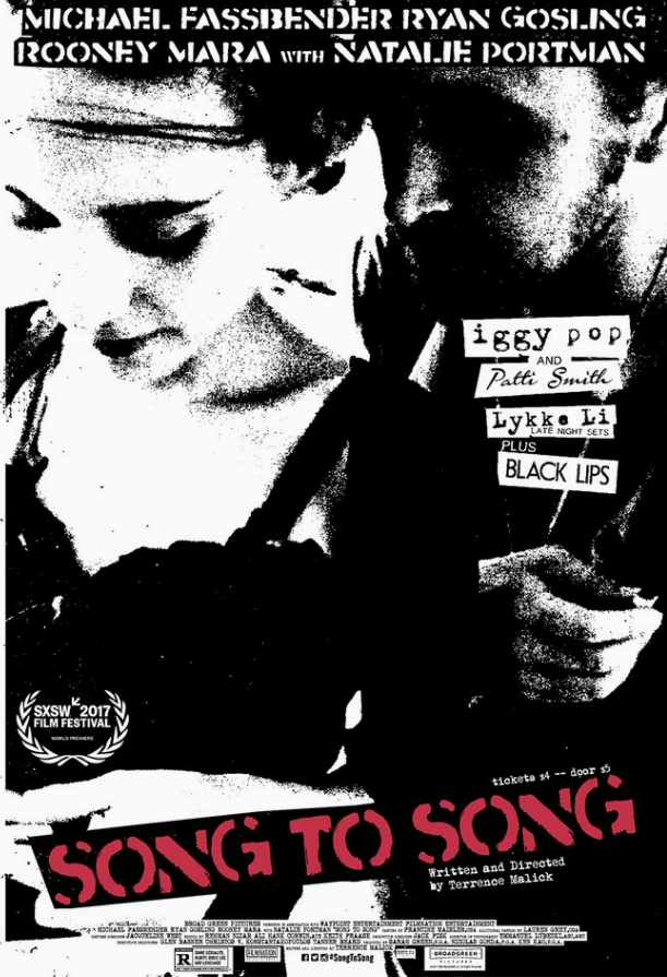 song-to-song-poster-2
