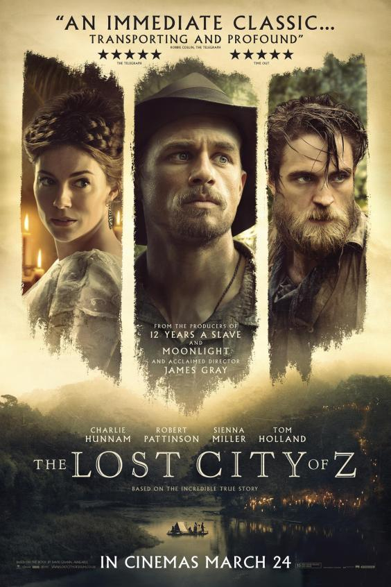 https://thefilmstage.com/wp-content/uploads/2017/03/The-Lost-City-of-Z-poster.jpg