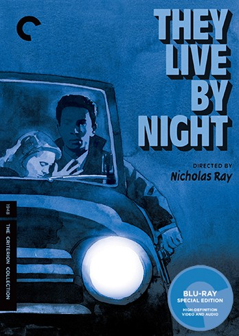 they-live-by-night