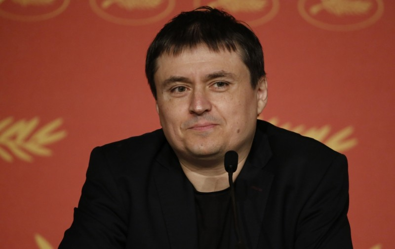 Cristian Mungiu on Being Inspired by Life Rather than Cinema