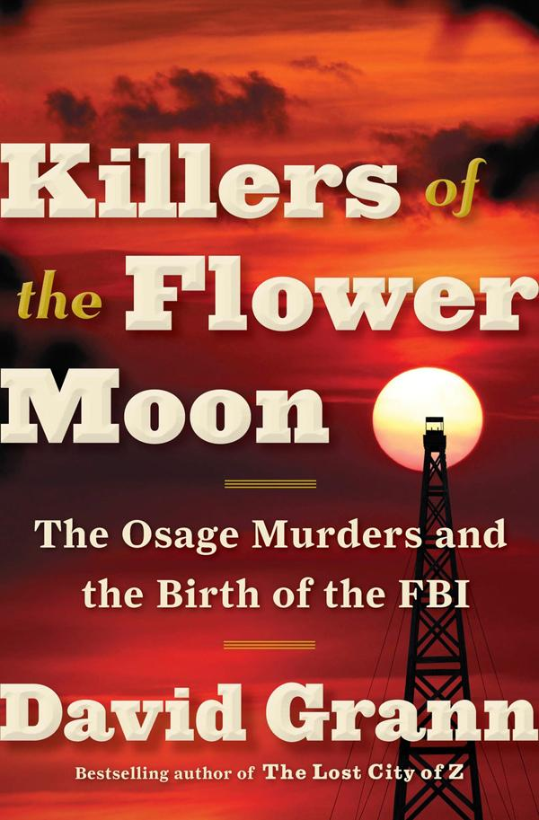 killers-of-the-flower-moon