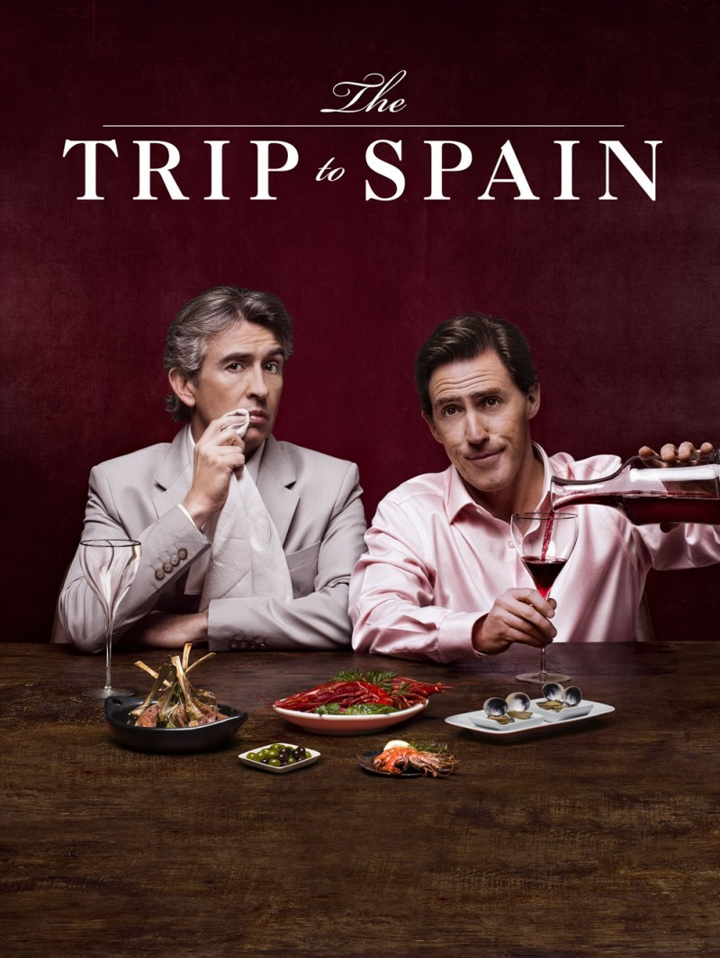 trip to spain Find great rates on spain vacations, spain packages, and other spain vacation deals on orbitz save more when you book flights and hotels together.