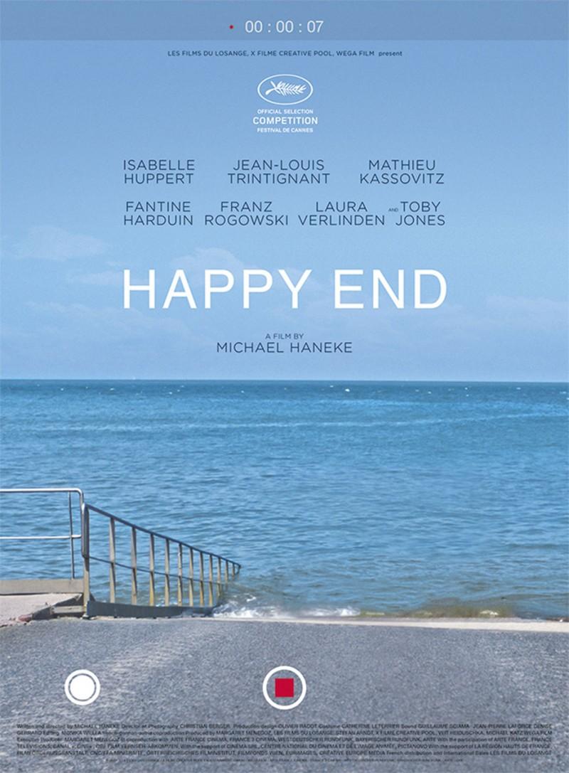Happy end partnervermittlung munchen