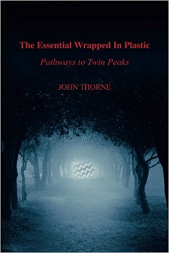 the-essential-wrapped-in-plastic