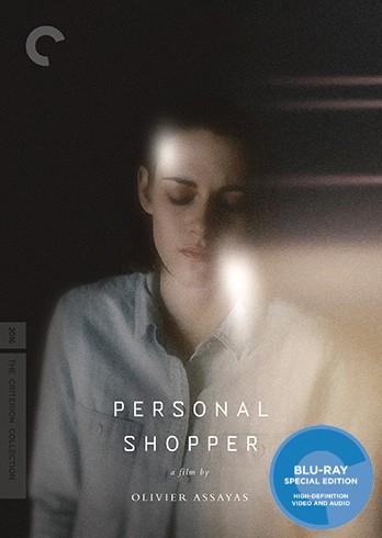personal-shopper-1