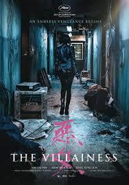 villainess-poster