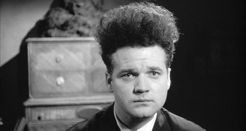 The Film Stage Show Classic – Eraserhead