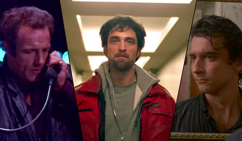 11 Films to Watch After Seeing 'Good Time'