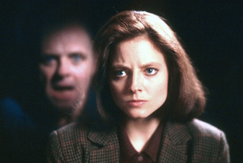 'The Silence of the Lambs' and the Intuitive Feminism of Jonathan Demme