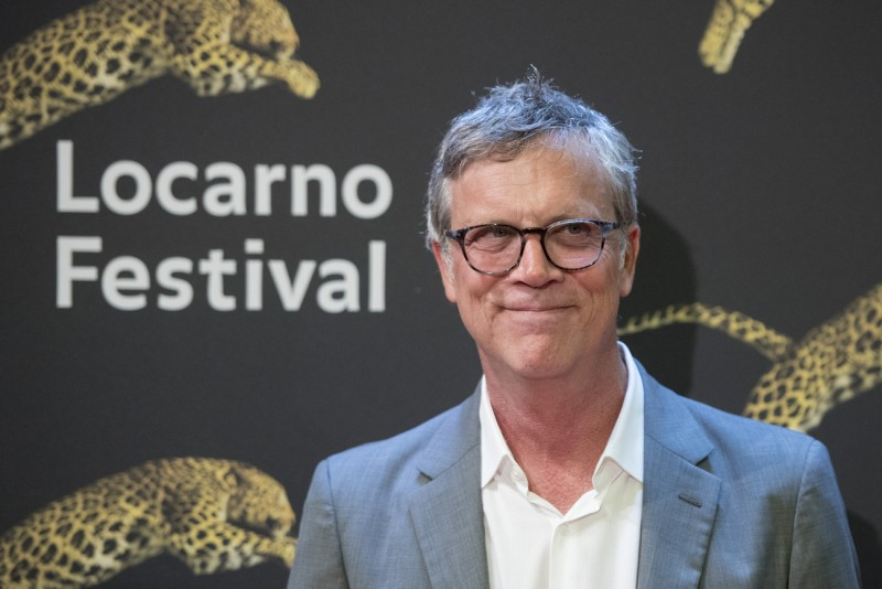Todd Haynes on Campaigning for 'Carol' and the Historical Appeal of 'Wonderstruck'