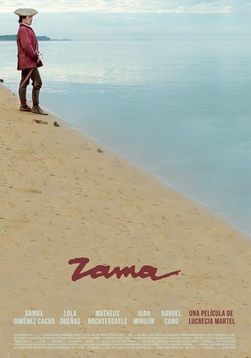 zama-poster-10