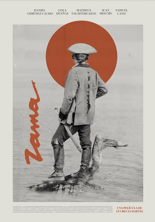 zama-poster-11