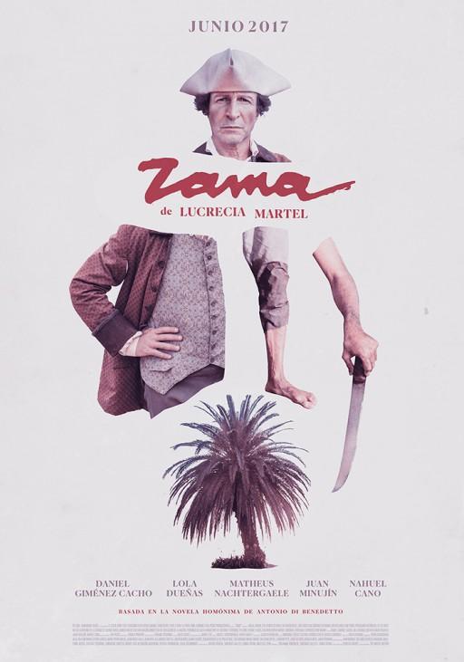 zama-poster-12