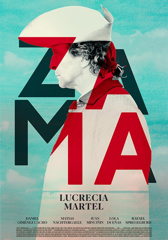 zama-poster-2