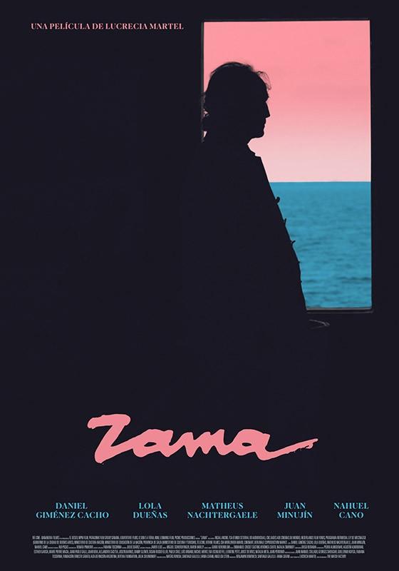 zama-poster-3