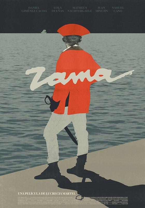 zama-poster-5
