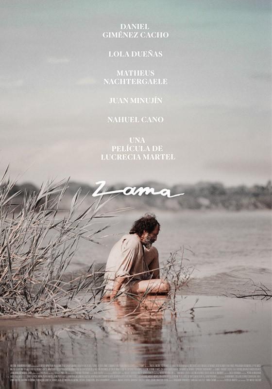zama-poster-7
